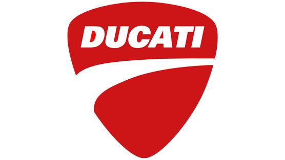 Ducati-Logo-Menü-oben-final