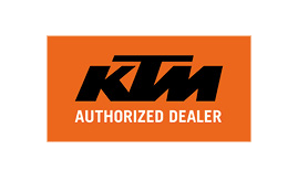 KTM Logo neu Menü oben finally 72 final